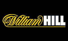 ウィリアムヒルカジノ